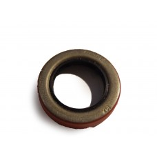 059 - Oil Seal - Clutch Housing
