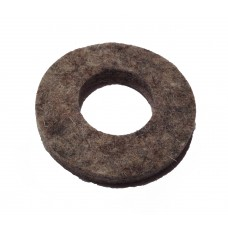 105 - Oil seal, rear