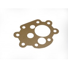 113 -  Oil Pump - Gasket