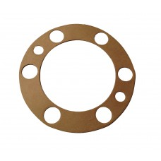 027 - Gasket - Hub to bearing carrier