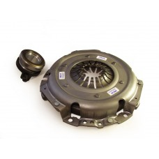 032 - Race clutch cover - finger type