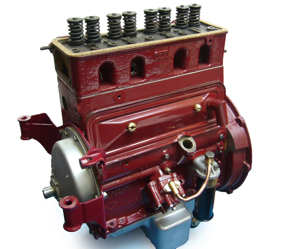 1 - MPJG Engine Restoration (0)